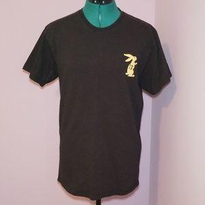 Empyre T Shirt Size M